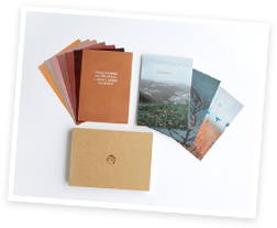 Holistik Cards of Kindness